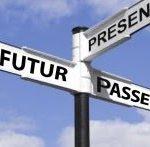 Passé, Présent, Futur