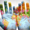 Changer le monde pour le meilleur